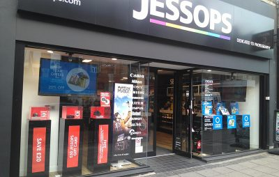 shop-fronts-installers-manchester