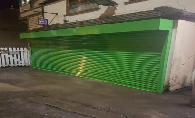 Roller Shutter Fabricator in Bournemouth, Roller Shutter Installation in Bournemouth, Roller Shutter Installer in Bournemouth, Roller Shutter in Bournemouth, Roller Shutter, Bournemouth, Roller Shutter Fabricator, Lancashire Shop Fronts, Shop Fronts, Shop Front