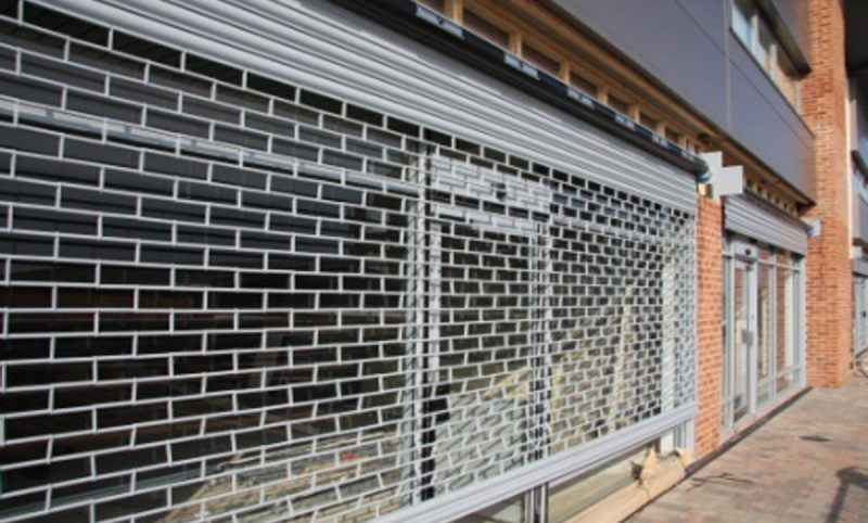 Roller Shutters in Bournemouth, Roller Shutters Installer in Bournemouth, Roller Shutters Installing in Bournemouth, Roller Shutters Installation in Bournemouth, Roller Shutters, Bournemouth,