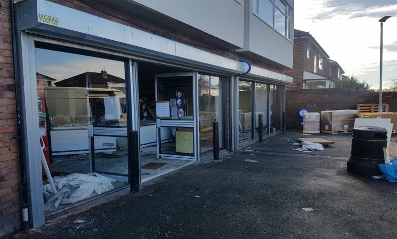Shop Front Manufacturer in Bournemouth, Shop Front Manufacturers in Bournemouth, Shop Front Manufacturer Installation in Bournemouth, Shop Front Manufacturer Installer in Bournemouth, Shop Front Manufacturer, Bournemouth,