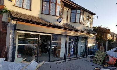 Aluminium Shop Fronts in Northampton, Aluminium Shop Front in Northampton, Aluminium Shop Fronts Installer in Northampton, Aluminium Shop Fronts Installation in Northampton, Aluminium Shop Fronts Fabricators in Northampton, Aluminium Shop Fronts, Northampton