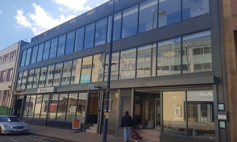 Toughened Glass Shop Fronts in Southampton, Toughened Glass Shop Fronts, Southampton, Toughened Glass Shop Fronts Installer in Southampton, Toughened Glass Shop Fronts Installation in Southampton, Toughened Glass Shop Fronts Fabricators in Southampton, Lancashire Shop Fronts