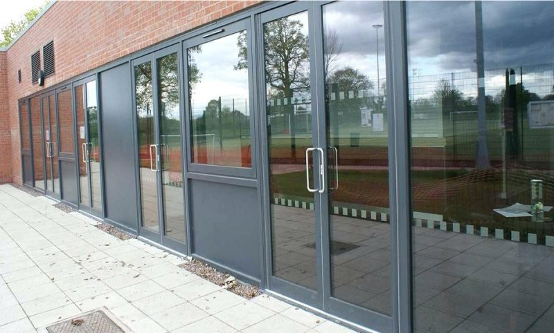 Aluminium Shop Fronts in Arkley, Aluminium Shop Fronts Installer in Arkley, Aluminium Shop Fronts Installation in Arkley, Aluminium Shop Fronts Fabricators in Arkley, Aluminium Shop Fronts, Arkley