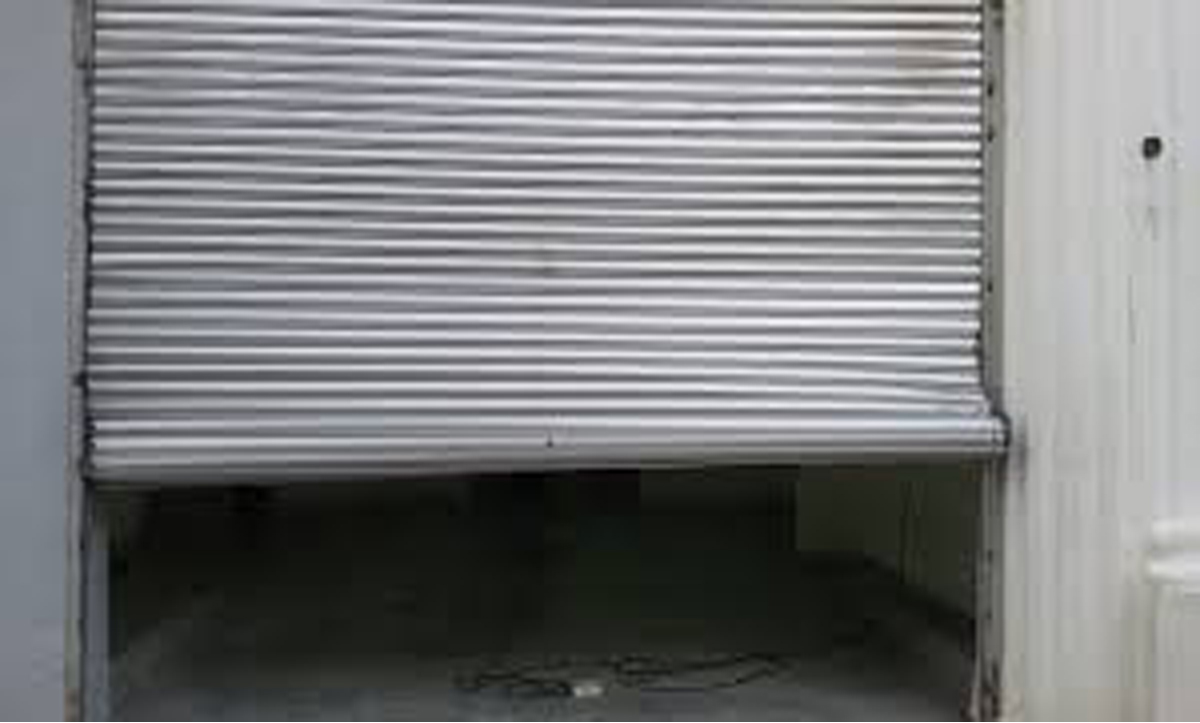 Roller Shutter Repair in Woking, Roller Shutter Repairs in Woking Roller Shutter Repair, Woking