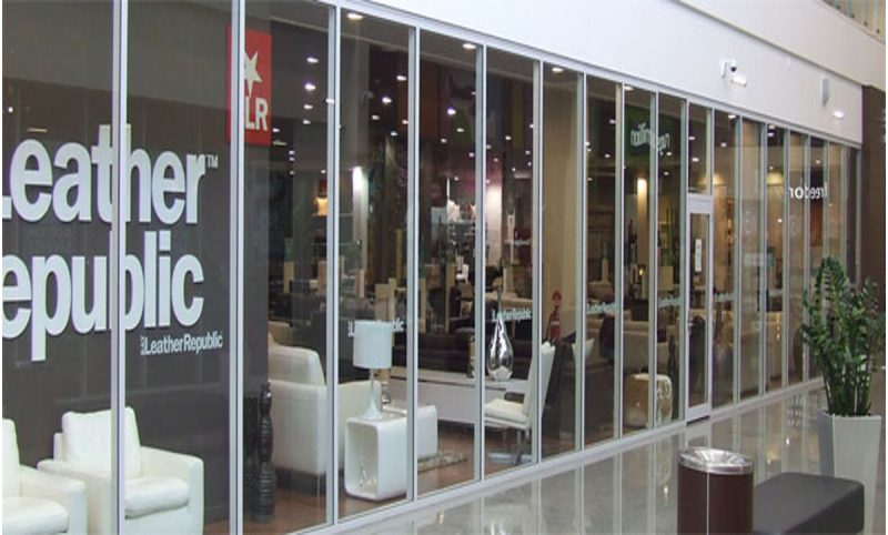 Aluminium Glass Shop Fronts in Liverpool, Aluminium Glass Shop Fronts Installer in Liverpool, Aluminium Glass Shop Fronts Installation in Liverpool, Aluminium Glass Shop Fronts Fabricators in Liverpool, Lancashire Shop Fronts