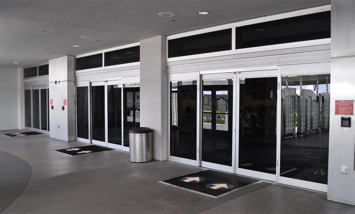 Toughened Glass Shop Fronts in Lancashire, Toughened Glass Shop Fronts Installer in Lancashire, Toughened Glass Shop Fronts Installation in Lancashire, Toughened Glass Shop Fronts Fabricators in Lancashire, Lancashire Shop Fronts