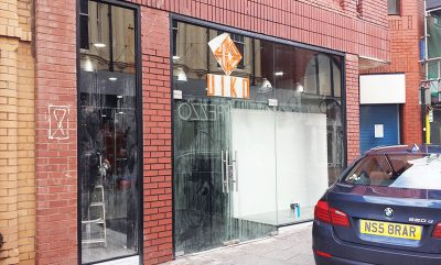 Automatic Door Shop Fronts in Manchester, Automatic Door Shop Fronts Installer in Manchester, Automatic Door Shop Fronts Installation in Manchester, Lancashire Shop Fronts