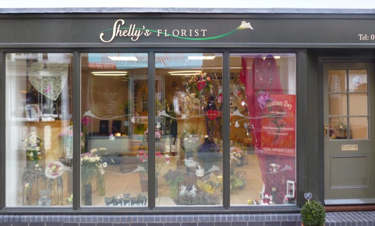 Shop Fronts in Enfield, Shop Fronts Installer in Enfield, Shop Fronts Installation in Enfield, Shop Fronts Fabricators in Enfield, Lancashire Shop Fronts