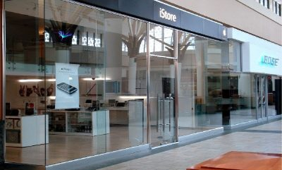 Shop Fronts in Merseyside, Shop Fronts Installer in Merseyside, Shop Fronts Installation in Merseyside, Shop Front in Merseyside, Lancashire Shop Fronts