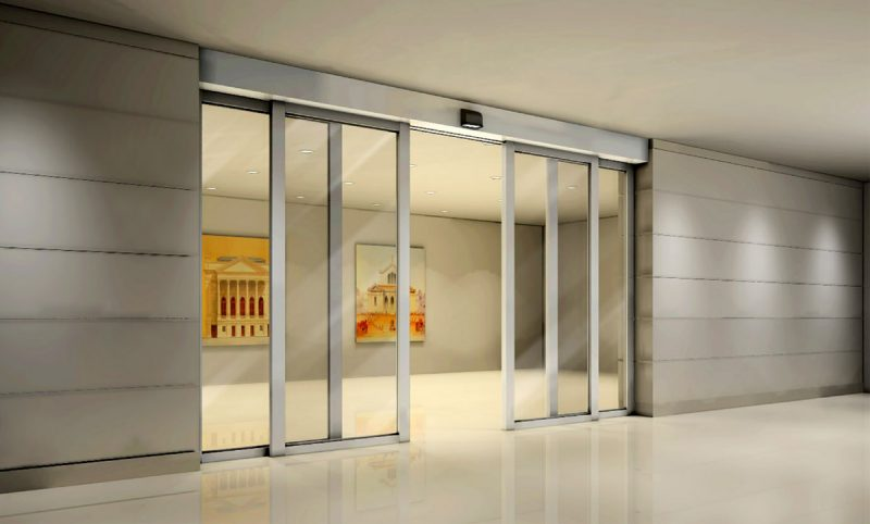 Automatic Door Company in Liverpool, Automatic Door Installer Company in Liverpool, Automatic Door Installation Company in Liverpool, Automatic Door Fabricator Company in Liverpool, Lancashire Shop Fronts