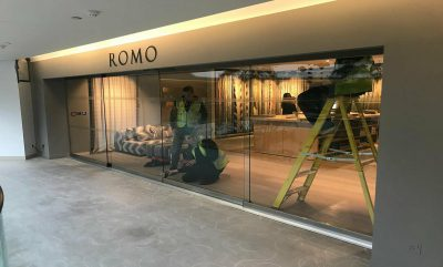 Shop Fronts in Warrington, Shop Fronts Installer in Warrington, Shop Fronts Installation in Warrington, Shop Fronts Fabricators in Warrington, Lancashire Shop Fronts